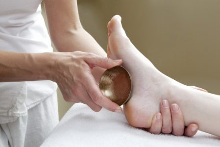 massage_plantaire