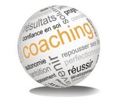 coaching-sphere
