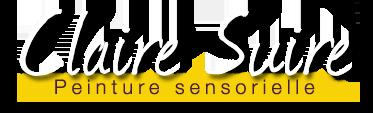 Art-Thérapie, danse-thérapie sur Toulouse : Claire SUIRE