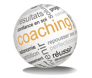 Coaching & Conférences