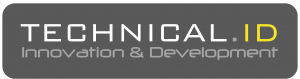 logo_technical-id