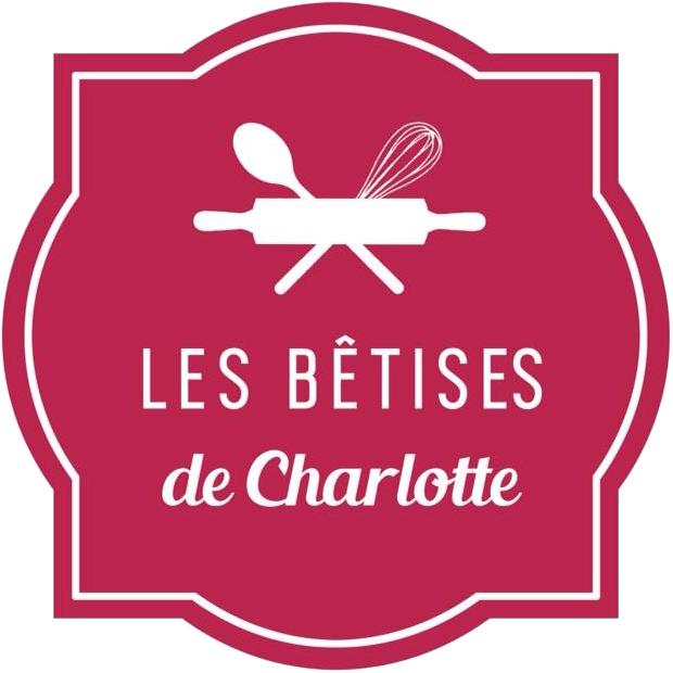 logo_charlotte-id